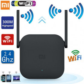 Amplificateur de Wifi Xiaomi (version EU)