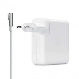 Adaptateur secteur MagSafe 60 W (Compatible)