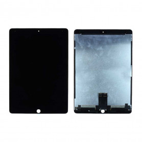 Ecran Complet iPad Air 3 (2019) Noir