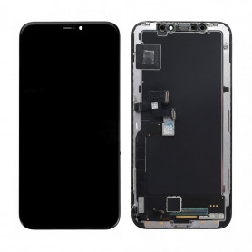 Ecran iPhone X (OLED)