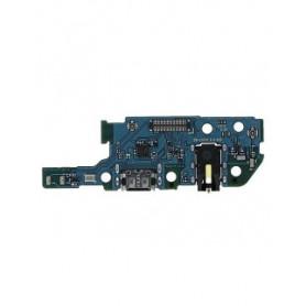 Connecteur de Charge Samsung Galaxy A20E (A202)