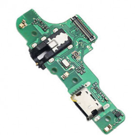 Connecteur de Charge Samsung Galaxy A20S (A207)