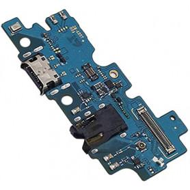 Connecteur de Charge Samsung Galaxy A30S (A307)
