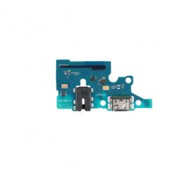 Connecteur de Charge Samsung Galaxy A71 (A715)