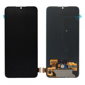 Écran Xiaomi Mi 9 Lite Noir