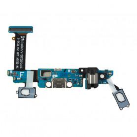 Connecteur de Charge Samsung Galaxy S6 (G920F)