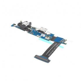 Connecteur de Charge Samsung Galaxy S6 EDGE (G925F)