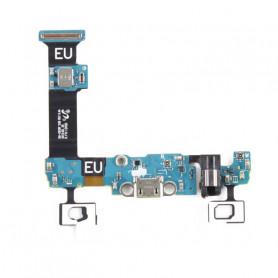 Connecteur de Charge Samsung Galaxy S6 EDGE PLUS (G928F)