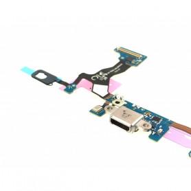 Connecteur de Charge Samsung Galaxy S7 EDGE (G935F)