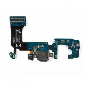 Connecteur de Charge Samsung Galaxy S8 (G950F)