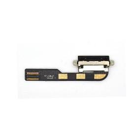 Connecteur de Charge iPad 2 (A1395 / A1396 / A1397)