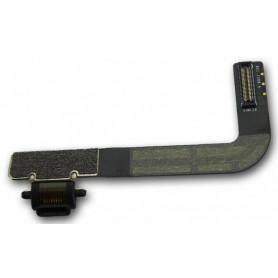 Connecteur de Charge iPad 4 (A1458 / A1459 / A1460)
