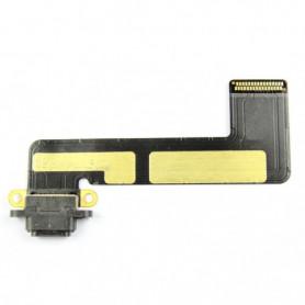 Connecteur de Charge iPad Mini (A1432 / A1454 / A1455)