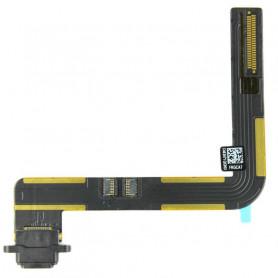 Connecteur de Charge iPad Air (A1474 / A1475)