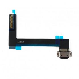 Connecteur de Charge iPad Air 2 (A1566 / A1567)