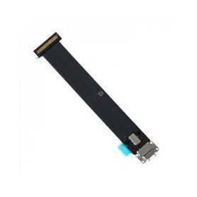 """Connecteur de Charge iPad Pro 12.9"""" (A1584 / A1652)"""