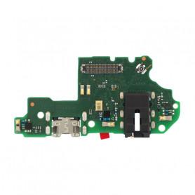 Connecteur de Charge HUAWEI P Smart Z