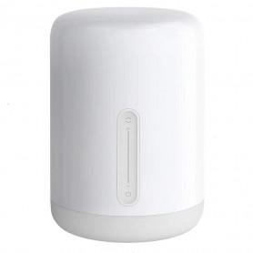 Xiaomi Smart Bedside Lamp 2, Blanc MUE4093GL