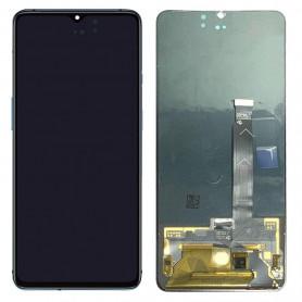 Ecran OnePlus 7T Noir