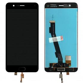 Ecran Xiaomi Mi Note 3 Noir