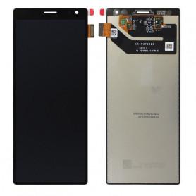 Ecran Sony Xperia 10 Plus Noir