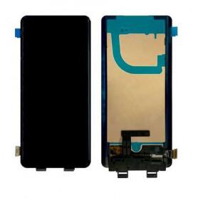 Ecran OnePlus 7 Pro Noir