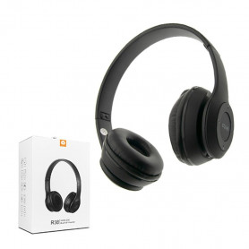 Casque Bluetooth R38