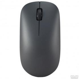 Xiaomi Souris Sans fil Mi HLK4016CN Wireless Mouse