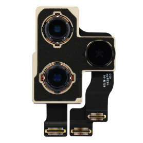Caméra Arrière pour iPhone 11 Pro / 11 Pro Max