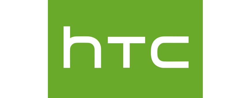 HTC pièce détachée