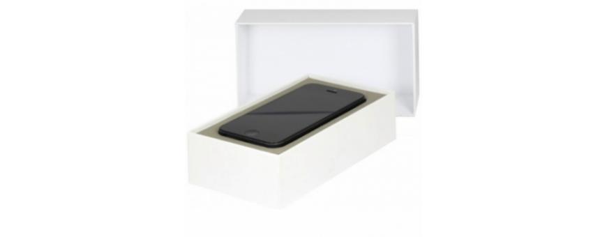 Packaging Rangement