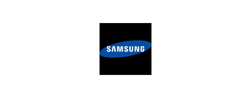 Pièces détachées Samsung Galaxy S Galaxy A Galaxy J Galaxy Note  Y