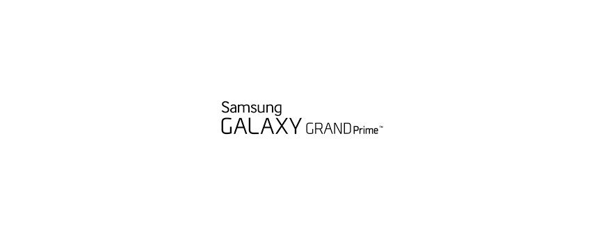 Pièces détachées pour Samsung Galaxy Grand 2 3 Prime Plus