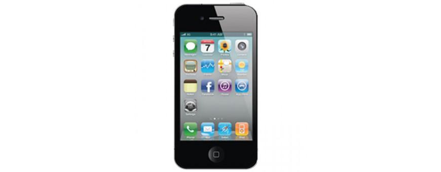 Pièces détachées iPhone 4S LCD écrans batteries original et compatible