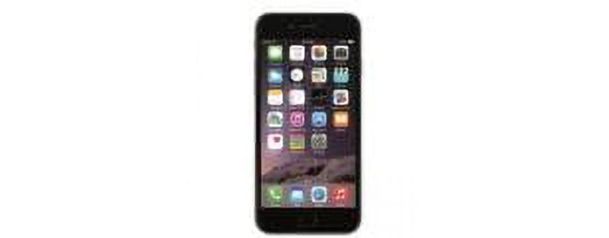 Pièces détachées iPhone 6 LCD écrans batteries original et compatible