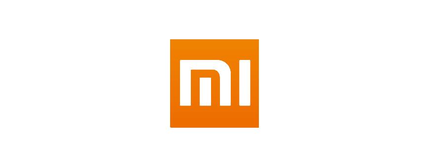 Pièces détachées Xiaomi Mi 3 4 Mi A1 A2 Lite Redmi Note Redmi  Mi Mix