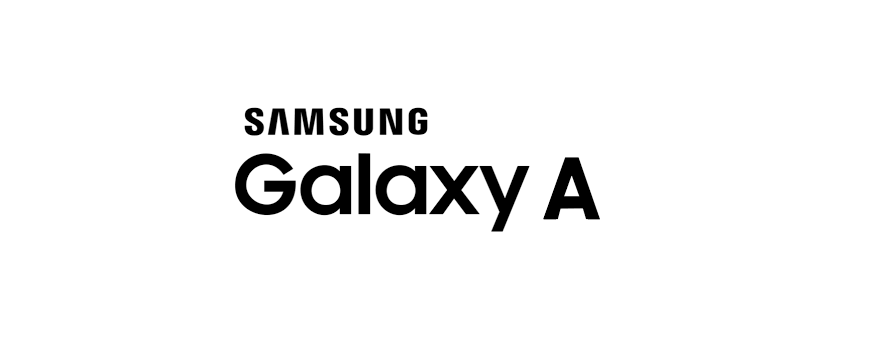 Pièces détachées pour Samsung Galaxy A5 A6 A7 A8 A9 A40 A50 A70 A9 A10