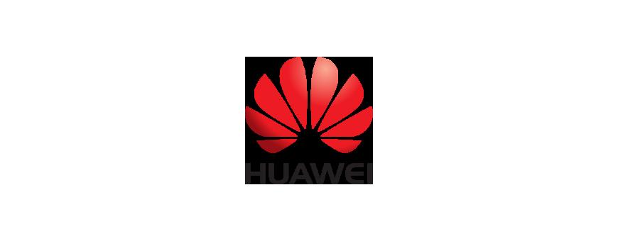 Pièces détachées Huawei : Huawei P6 P7 P8  P9 Mate Honor Nova Y5 2017