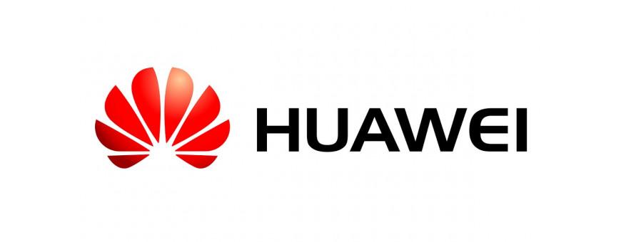 Pièces détachées pour Huawei P8 P9 P10 P20 lite P30 P40 P Smart Plus