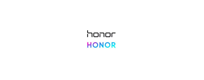 Pièces détachées Huawei Honor 3C 4X  5C 7X 9 Lite 10 Pro View 20 Play