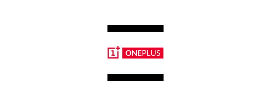 Pièces détachées de téléphone OnePlus 1 2 3 3T 4 5 5T 6