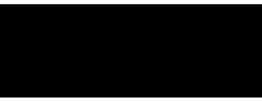 Galaxy J