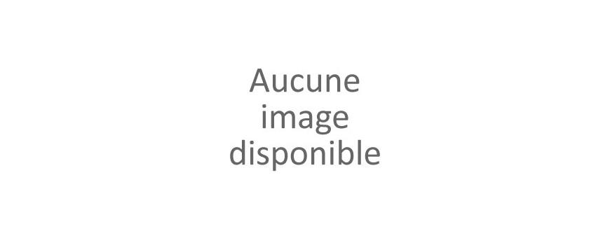 Tab 2 10.1 (P5100/P5110)