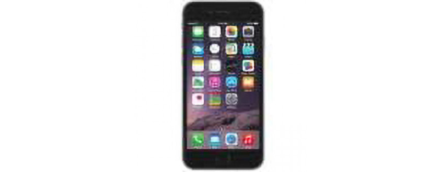 Pièces détachées iPhone 6 Plus écrans batteries original et compatible