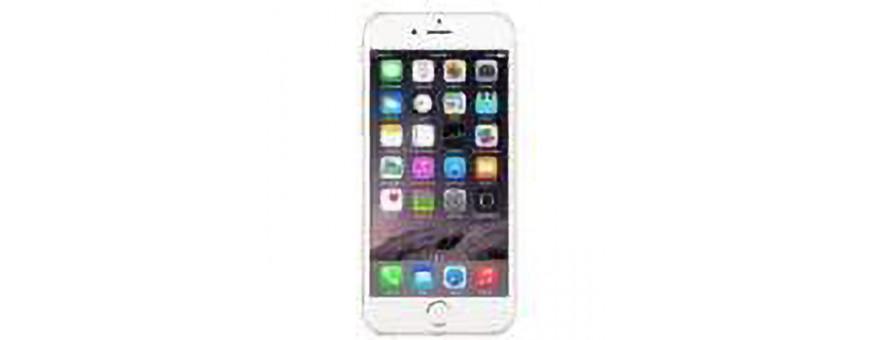 Pièces détachées iPhone 6S LCD écrans batteries original et compatible