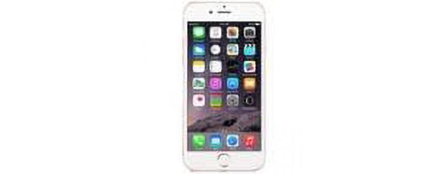 Pièces détachées iPhone 6S Plus écrans batteries originales & compatibles