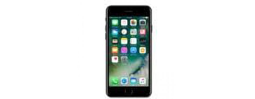 Pièces détachées iPhone 7 Plus écrans batteries original & compatible