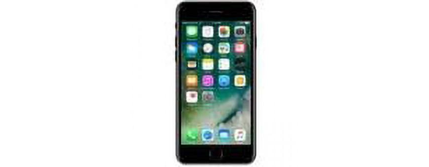 Pièces détachées iPhone 7 Plus écrans batteries original et compatible