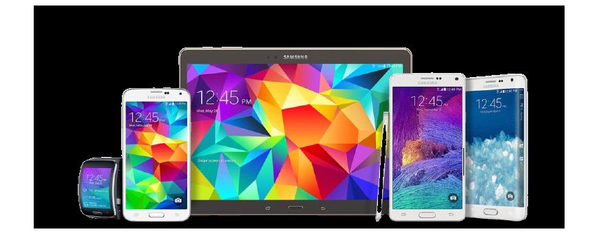 Téléphone occasion reconditionné iPhone Samsung Galaxy testé garantie