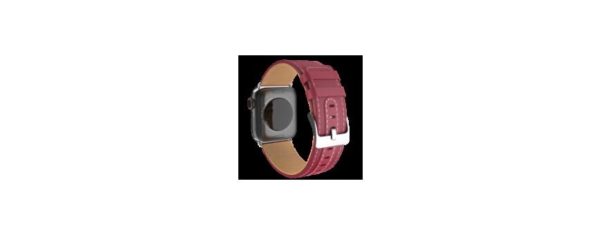 Bracelet Montre à Petit Prix